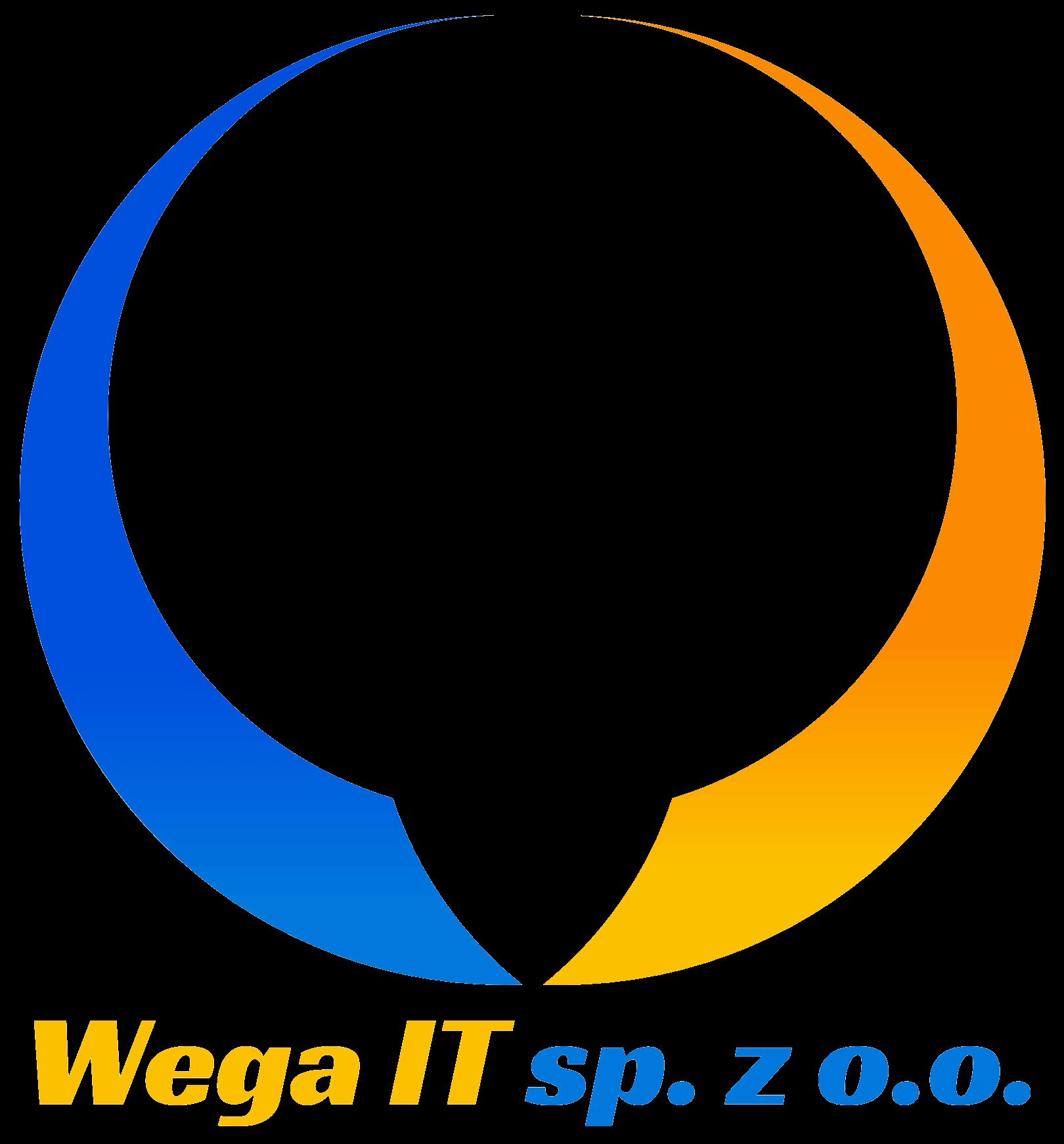 Wega IT sp. z o.o. – Piękne strony WWW Logo